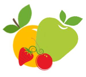 Logo del sito della dottoressa Simona Meloni Nutrizionista a Reggio Emilia