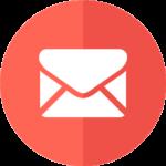 Scrivimi una email o usa il modulo contattacii per informazioni e appuntamenti a reggio emilia