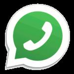 Puoi usare Whatsapp per scrivermi un messaggio o chiamarmi per informazioni e appuntamenti a reggio emilia