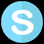 Puoi usare Skype per scrivermi un messaggio o chiamarmi per informazioni e appuntamenti a reggio emilia