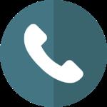Chiamami al telefono o mandami un sms per informazioni e appuntamenti a reggio emilia