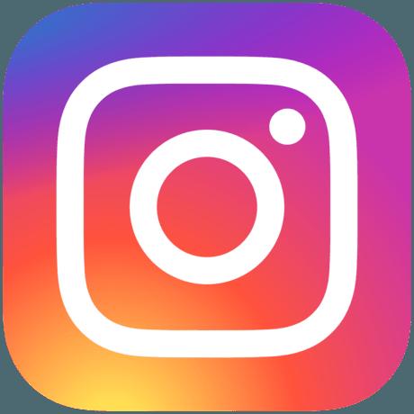 Seguimi su Instagram, pubblico spesso gustose ricette e novità